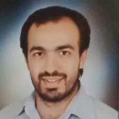 محمود ابراهيم