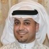 Haleem Mohammed