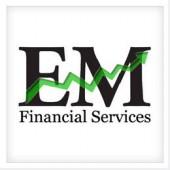 EM Financial Service