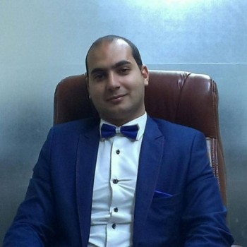 كريم فاروق