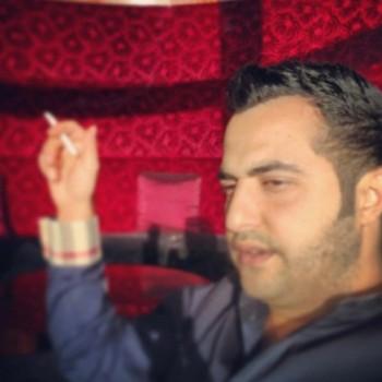 Khaled Aboulail