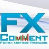 FX Comment