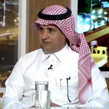 المملكة العربية السعودية وخوض الرحلة نحو رؤية 2030