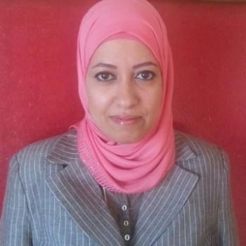 رانيا غانم