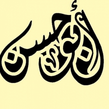 أبو حسن