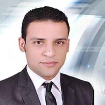 أحمد مجدى الخليل